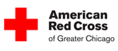 Red Cross of Greater Chicago