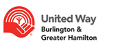 United Way of Burlington & Greater Hamilton