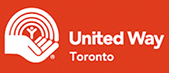 United Way of Toronto
