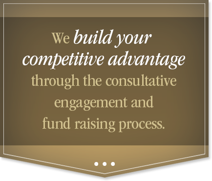 Fund Raising and Fund Raising Management