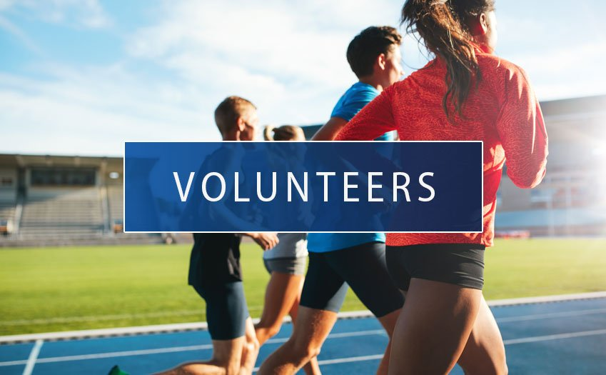 Are Your Volunteers Supporting the Same Mission as You?